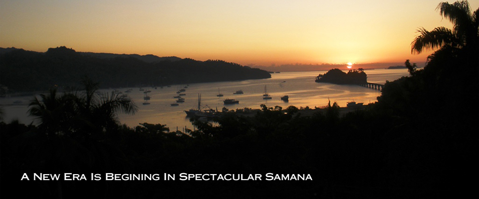 Samana Lawyers - Attorneys at Law in Samana Dominican Republic.